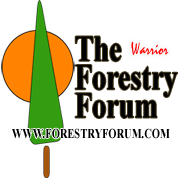 The Forestry Forum