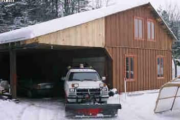 shop kiln sawmill shed design. Black Bedroom Furniture Sets. Home Design Ideas