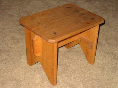 Child S Simple Woodworking Project Ideas In General Board