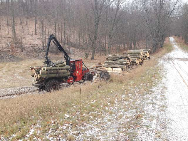 bulldozer /ruspe apripista trattori komatsu IMG_0686~0