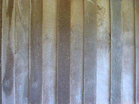 sizes for board and battin siding????? in Sawmills and Milling