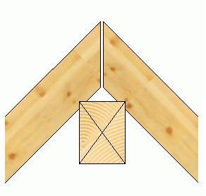 Ridge beam and Design?