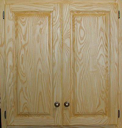 What is Swamp Ash tone wood