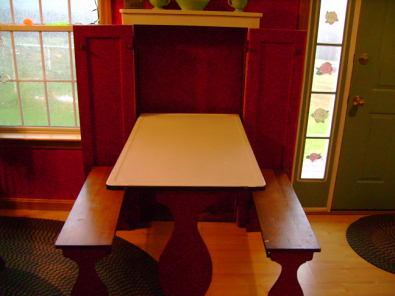 Murphy Table Best Murphy Desk Beds Italian Murphy Beds With Murphy Table Trendy Aliance Murphy