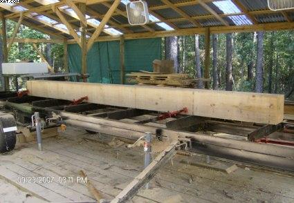 Dar Standard Pine 240 X 19 Per Lm Newcastle Maitland Hunter