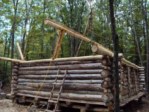 tradac timber framing manual pdf