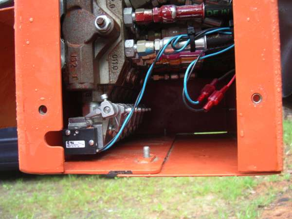 WM LT40 Hydraulic System Electrical Components Maintenance in ... Wood Mizer Wiring Diagram on hvac diagrams, electronic circuit diagrams, series and parallel circuits diagrams, gmc fuse box diagrams, honda motorcycle repair diagrams, engine diagrams, transformer diagrams, sincgars radio configurations diagrams, battery diagrams, led circuit diagrams, internet of things diagrams, motor diagrams, switch diagrams, troubleshooting diagrams, friendship bracelet diagrams, lighting diagrams, electrical diagrams, smart car diagrams, pinout diagrams,