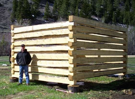 saw mill for sale craigslist. saw mill for sale craigslist