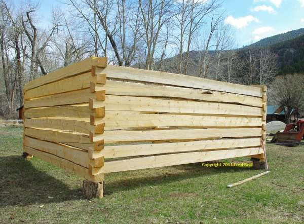 Homemade Log Cabin Pictures To Pin On Pinterest Pinsdaddy
