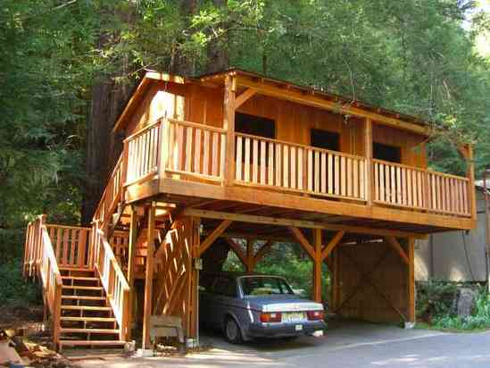 Lowes 2 Story Shed Barn In Sawmills And