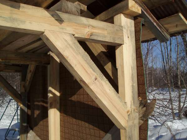 Instant Get Virginia Beach Shed Building Code Shed Build