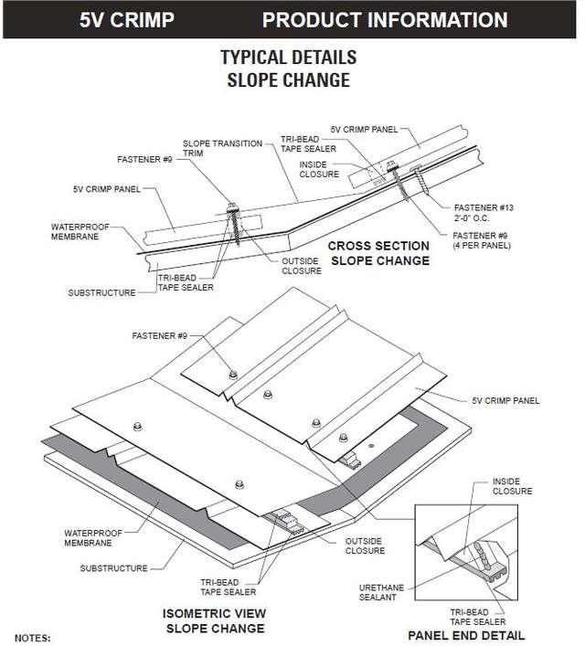 backhoe loader diagram