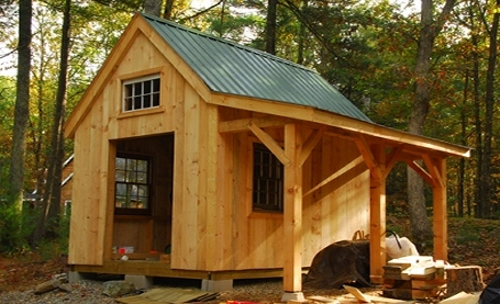 About Gardensheds furthermore Gartenhaus Selber Bauen likewise Disney Animation Desk Plans together with Playhouses additionally Sleeping Shedbunk House. on playhouse cottage plans