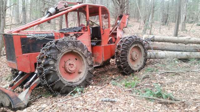 timberjack sub model differences in forestry and logging rh forestryforum com Timberjack 208 1986 Timberjack 230