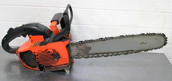 homelite xl 76 chainsaw manual