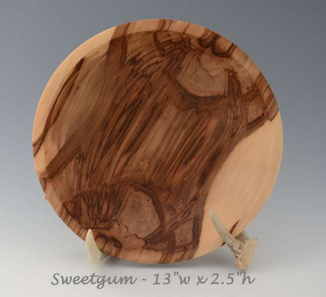 Uses For Sweetgum In Sawmillilling