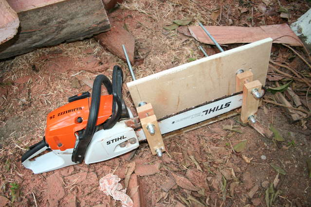My first time milling a log with a stihl 261 in chainsaws the log was very dry however i was surprised with how fast the saw ripped those slabs at the end i was able to get 4 full dimension 2 slabs keyboard keysfo Image collections