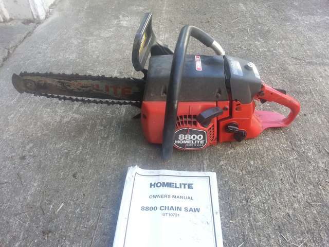 Just picked this up in chainsaws a dealer do that do any of you folks have experience with this saw and i would take recommendations on a compatible longer bar and chain for it keyboard keysfo Choice Image