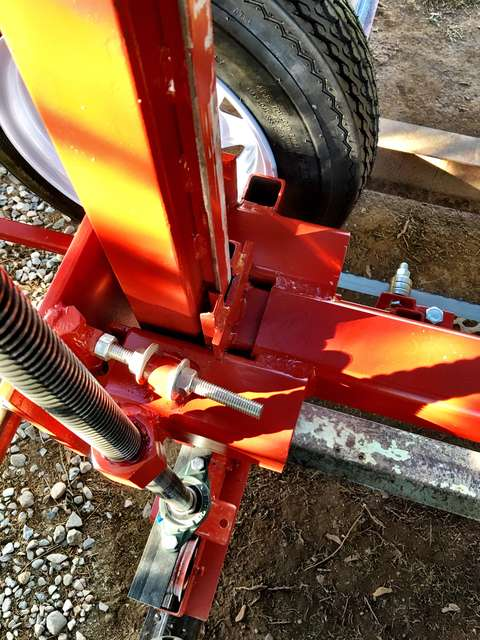 sawmill guys My high-production portable sawmill transforms your logs into expertly custom milled lumber, whether flat sawn, quarter sawn, grade sawn or re-sawing timbers, i will consistently produce dimensionally stable lumber, ideal for any construction or fine woodworking project i am located in wayne county, pa, minutes from the delaware.