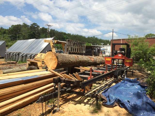 2013 TK 2000 for sale in NC in For Sale