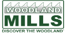 Woodland Sawmills