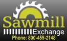 Sawmill Exchange