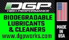 Dynamic Green Products Inc.