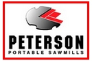 Peterson Swingmills